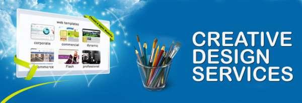 Web design company and web development usa