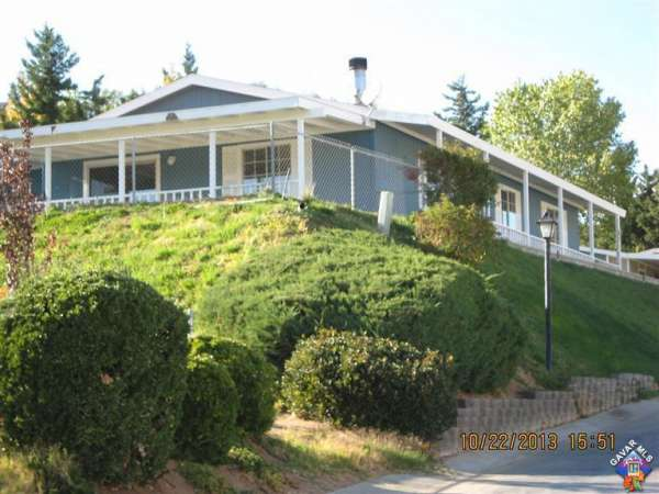 House for sale in usa (california)..............
