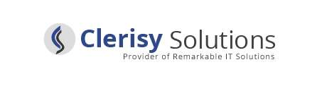 Clerisy solutions-mobile apps development company