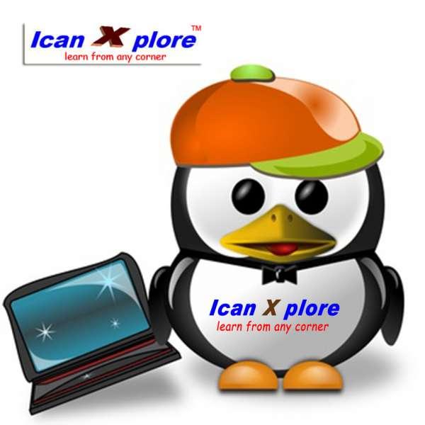 Linux training | online linux training | linux course