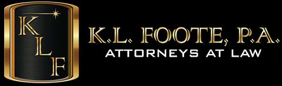 Criminal defense attorney florida in united states