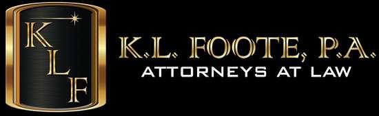 United states criminal defense attorney florida