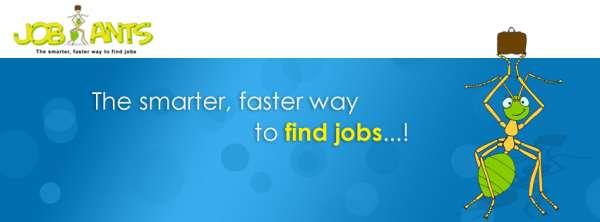 Post training ads on www.jobants.com register for free.