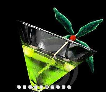 Bartenders | bartenders411 home page