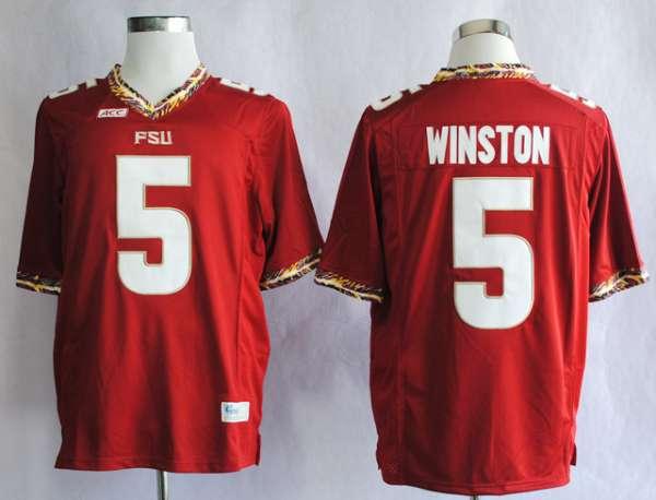 Wholesale ncaa jerseys on putian big trade online shop