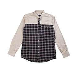Trendy plus size clothing, shop from publishbrand