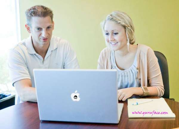 Wanted online teachers ? all subjects