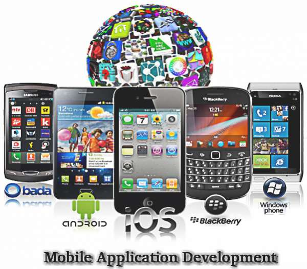 Hire professional ios developer to create mobile apps