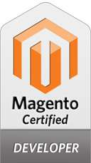 Good service for magento development in cheapest price