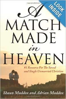A match made in heaven - complete guide