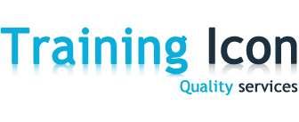 Oracle apps dba online training @ trainingicon