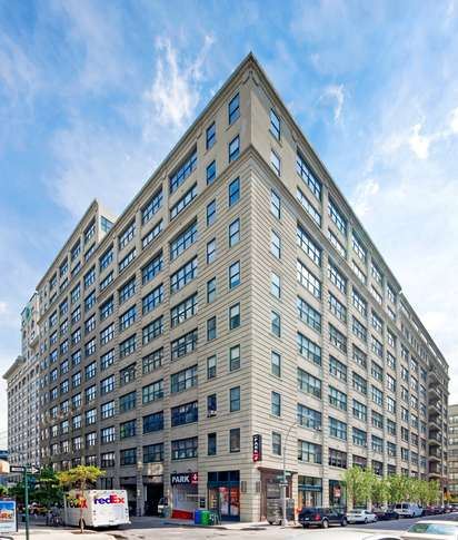 Brooklyn commercial apartments for sale & rental