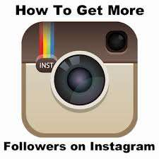 Buy instagram followers @ just $6 - real & genuine services