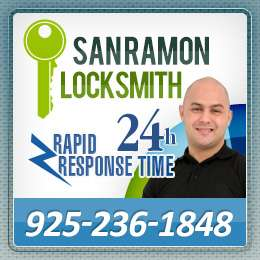 Emergency lockouts - locksmith dublin
