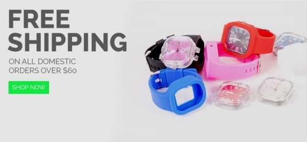 Wrist watches wholesale | best watch warranty