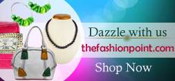 Designer fashion jewelry for women at low cost