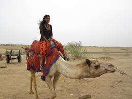 Rajasthan tour packages, goa & mumbai tour packages