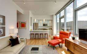 Get luxurious apartments for rent in new york city