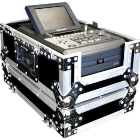 Best computer cases best computer cases