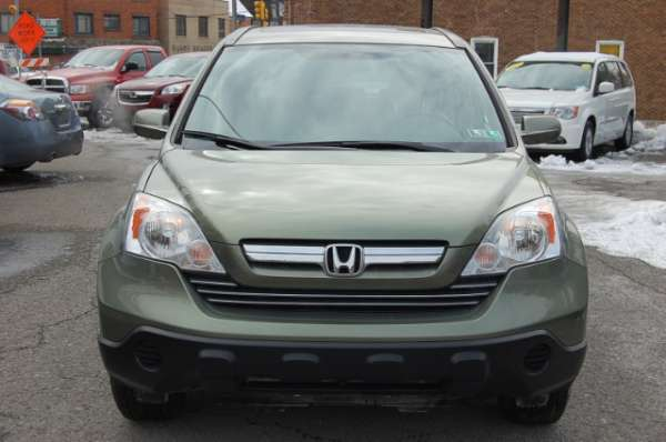 2010 honda crv for sale and it is still in very good condition waiting to go to a new owne