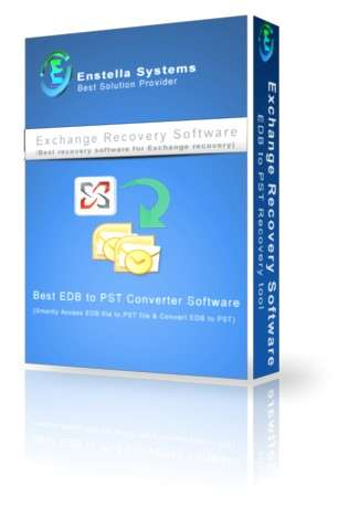 How to convert edb to pst outlook data file