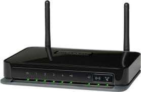 Netgear router support -acer tech support