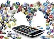 Mobile app development company in san jose