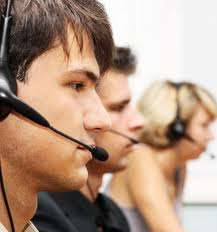 Yahoo tech support phone number 1-888-551-2881