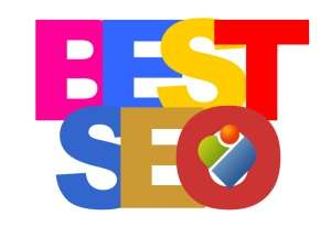 Revamp your website with the best seo services