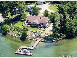 Vacation custom home/property for sale by owner