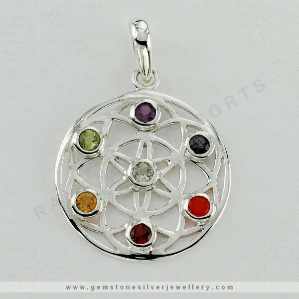 Wholesale silver jewelry from jaipur