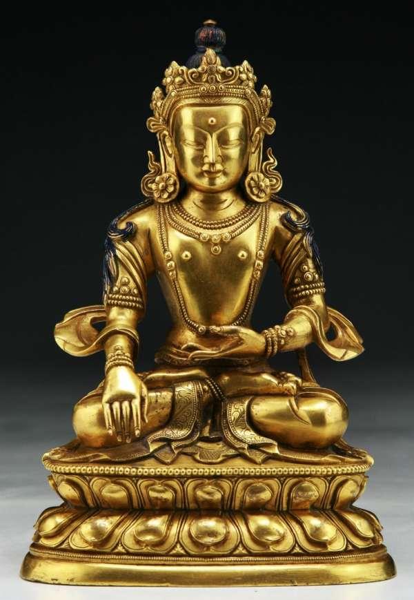 Elegance auction - asian art & antiques - july 12th (sat)