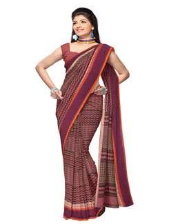 Online shop handloom cotton saris unnati silks