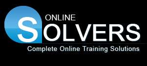Cognos tm1 online training hyderabad india