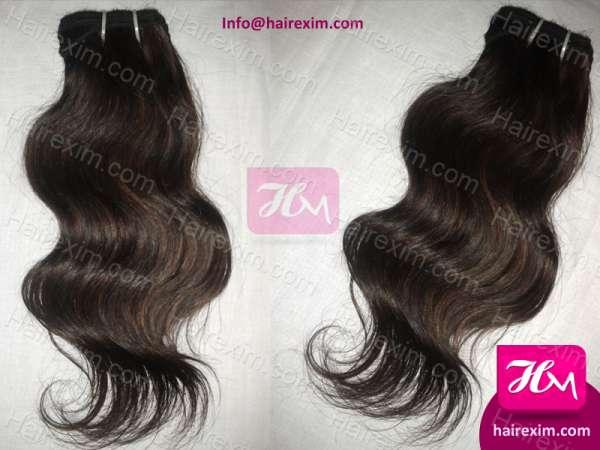 Chennai human hair suppliers - hair exim india pvt ltd