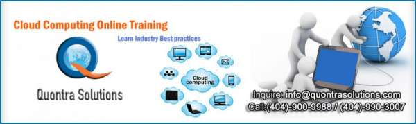 Pictures of Qa, qtp, selenium, complete java online training 2
