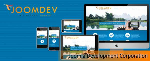Joom dev is a perfect place for internet marketing and web based queries