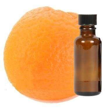 Quality d-limonene and essential oils
