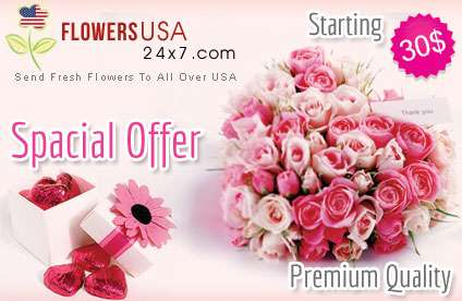 Make this eve of christmas very special with flowers and gifts