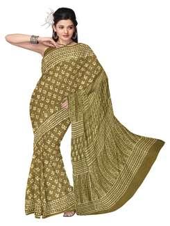 Online shop lovely white sarees unnati silks