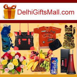 Greet your dear ones with these splendid arrangements of flowers and gifts