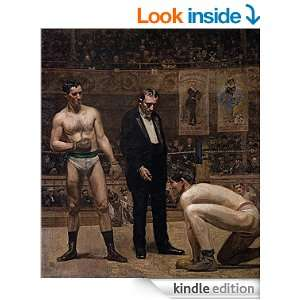 Palace of wisdom - kindle edition by bob rager.