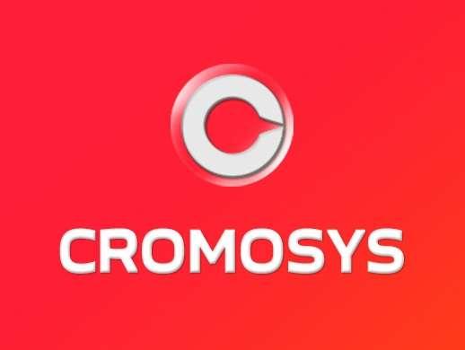 Wordpress website design & development services by cromosys