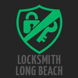 Emergency locksmith - locksmith long beach