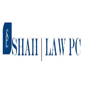 Dui attorney in lakewood | shah law pc