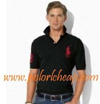 40% off ralph lauren shirts on sale