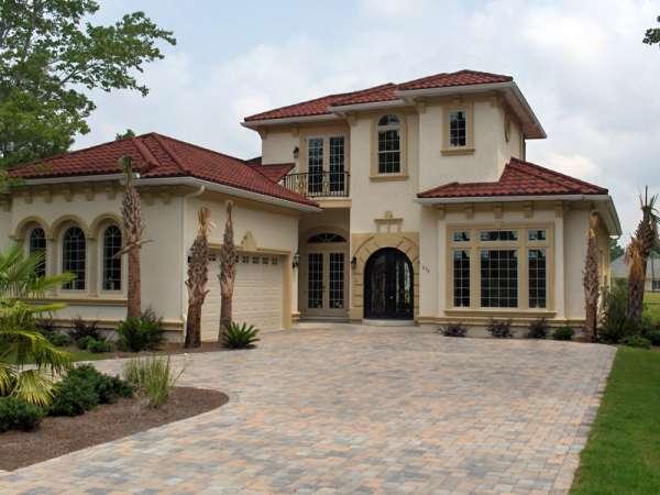 Custom homes | custom home builder myrtle beach | roofing contractor|
