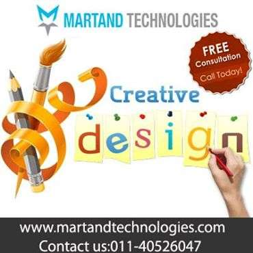 Best website designing services making your website look attractive