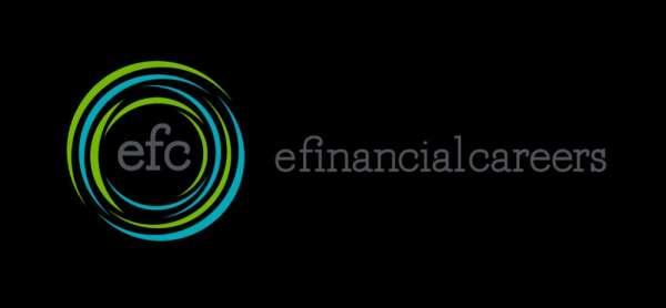 Finance jobs in san francisco