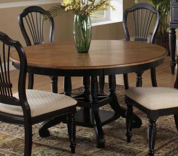 Buy exclusive kitchen table sets on sale at furnitureoutletworld.com!